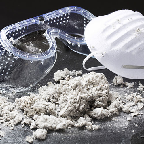 asbestos testing in san antonio tx
