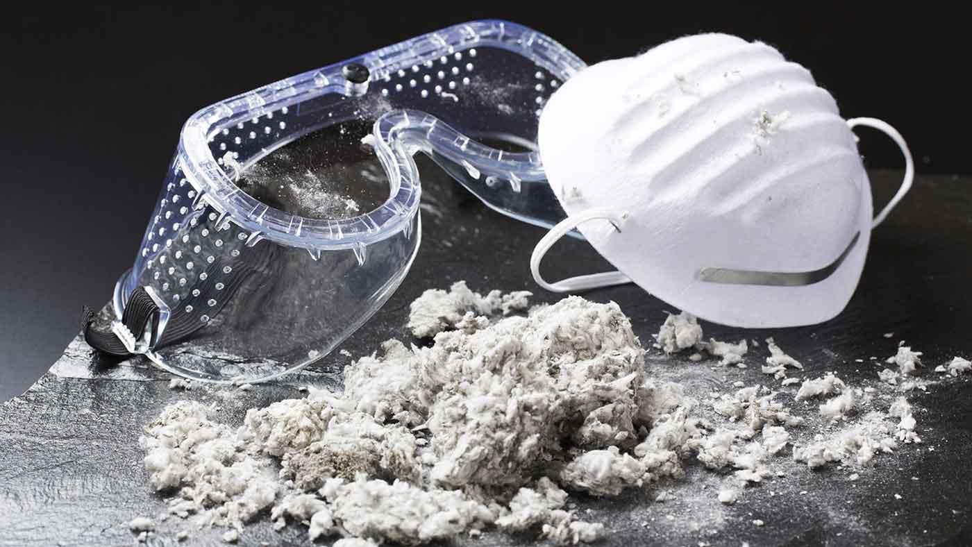 san antonio tx asbestos testing