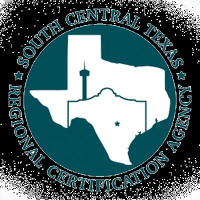 SCTRCA logo